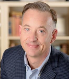 Steve Morris 2